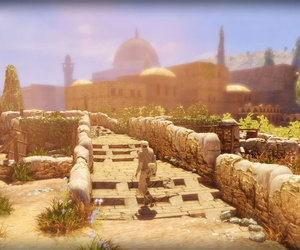 Adam's Venture II: Solomon's Secret Videos