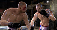 Supremacy MMA coming to Vita