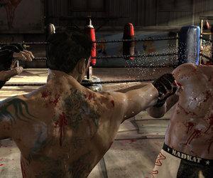 Supremacy MMA Videos