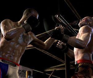 Supremacy MMA Files