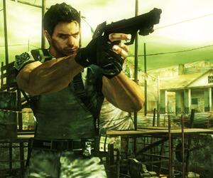 Resident Evil: The Mercenaries 3D Videos