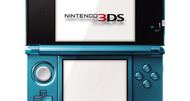 3DS Ambassador game features detailed