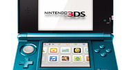 Nintendo 3DS eShop system update due in June