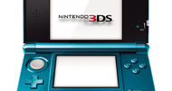 Development costs 'tripled' for NGP and 3DS