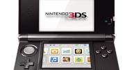 3DS firmware update improves friends list