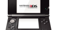 Nintendo cuts March 2012 forecast, predicts loss