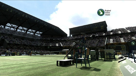 Virtua Tennis 4 Screenshot from Shacknews