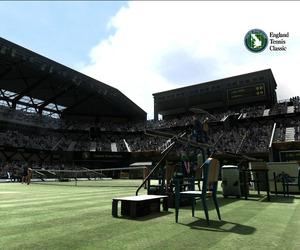 Virtua Tennis 4 Files