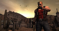 Duke Nukem Forever the victim of high expectations, says Gearbox
