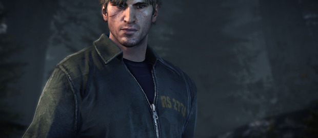 Silent Hill: Downpour News