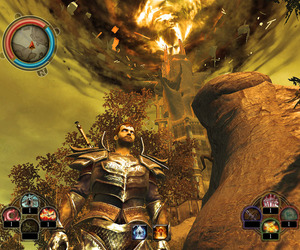 Divinity II: The Dragon Knight Saga Videos