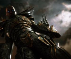 Divinity II: The Dragon Knight Saga Chat