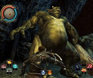 Divinity II: The Dragon Knight Saga Videos