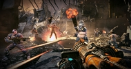 Bulletstorm PC demo released