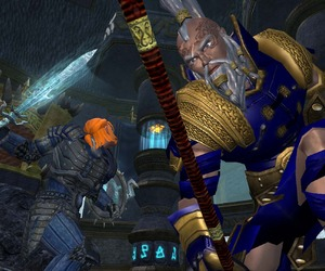 EverQuest II: Destiny of Velious Files