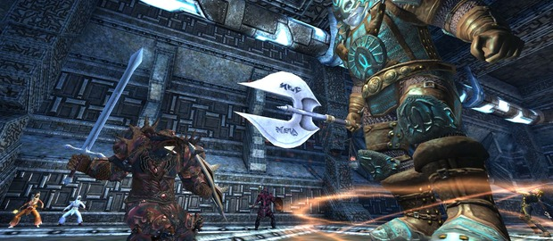 EverQuest II: Destiny of Velious News