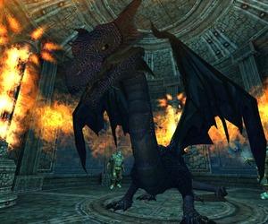 EverQuest II: Destiny of Velious Videos