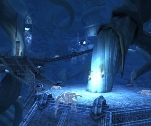 EverQuest II: Destiny of Velious Chat