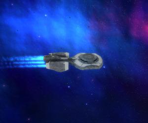 Artemis: Spaceship Bridge Simulator Videos