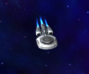 Artemis: Spaceship Bridge Simulator Screenshots
