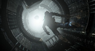 Dead Space 2 'Severed' DLC Info