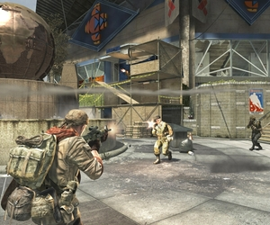 Call of Duty: Black Ops Videos