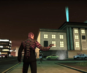 APB: Reloaded Chat