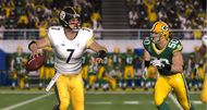 Madden NFL 12 confirmed for August launch