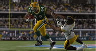 Madden NFL 11, FIFA 11 servers shutting down