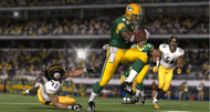 Madden creator sues EA for royalties