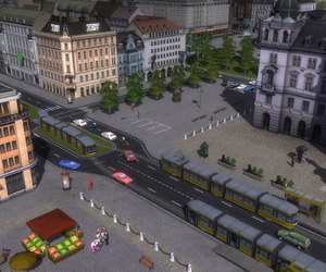 Cities in Motion Files
