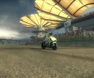 MotoGP 10/11 Files