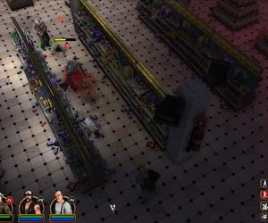 Trapped Dead Screenshots