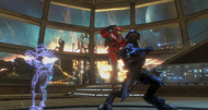 Shack Giveaway: Halo Reach 'Defiant' Map Pack [Update]