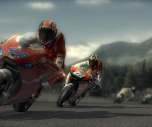 MotoGP 10/11 Chat