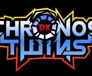 Chronos Twins DX Chat