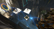 New Portal 2 level creator being considered by Valve
