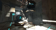Portal 2 PS3 Steamworks features detailed