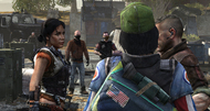 THQ estimates one million units sold for Homefront