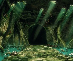 Tales of the World: Radiant Mythology Chat