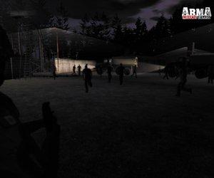 ArmA: Combat Operations Screenshots
