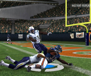 Madden NFL 08 Videos