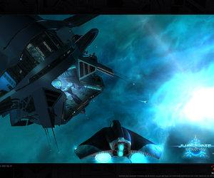 Jumpgate Evolution Screenshots