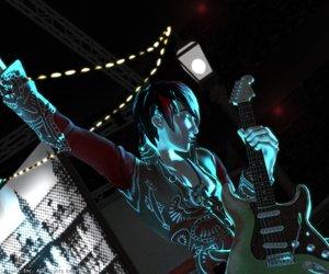 Rock Band Files