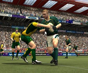 EA Sports Rugby 08 Files