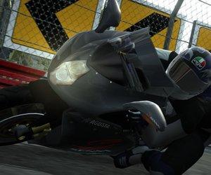 Project Gotham Racing 4 Files