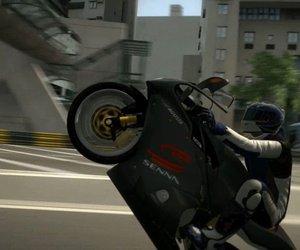 Project Gotham Racing 4 Videos