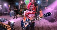Guitar Hero III tops list of this generation's best selling games