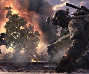 Call of Duty 4: Modern Warfare Videos