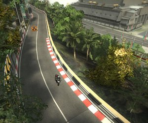 Project Gotham Racing 4 Files